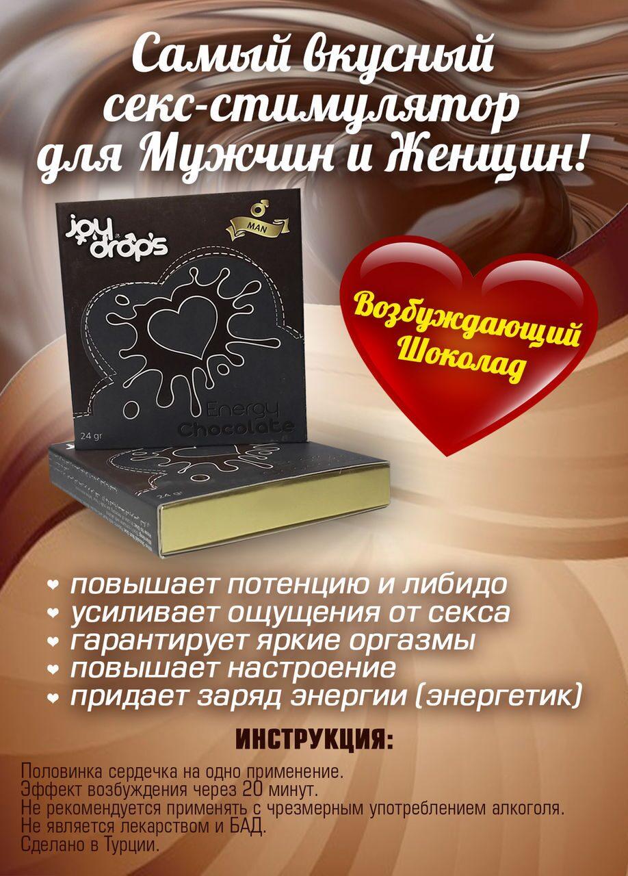 seksualnie-slova-dlya-muzhchini