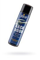 Анальный лубрикант pjur®back door Comfort Water Anal Glide 100 ml